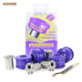 Powerflex Front Upper Arm To Chassis Bush Camber Adjustable - S4 inc. Avant (2001-2005) - PFF3-203G