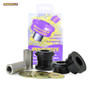 Powerflex Rear Upper Link Outer Bush - Leon Mk2 1P (2005-2012) - PFR85-513