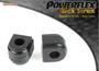Powerflex Black Rear Anti Roll Bar Bush 19.6mm - OCTAVIA 5E UP TO 150PS REAR BEAM - PFR85-815-19.6BLK