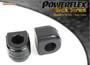 Powerflex Black Rear Anti Roll Bar Bush 21.7mm - Golf MK7 5G 4WD - PFR85-815-21.7BLK