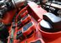 OEM Red Ignition Coil Pack Set 1.8T 150/180/210/225