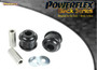 Powerflex Black Front Lower Arm Inner Bush - Passat B5 (1996 - 2005) Estate (1996-2005) - PFF3-211BLK