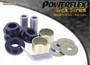 Powerflex Black Rear Tie Bar Outer Bush - Passat B8 (2015 on) - PFR85-811BLK