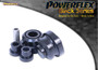Powerflex Black Rear Trailing Arm Bush - Passat B8 (2015 on) - PFR85-816BLK