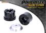 Powerflex Black Lower Engine Mount Large Bush - Polo MK3 6N (1995 - 2002) - PFF85-920BLK
