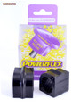 Powerflex Anti Roll Bar Mount Bush 27mm - T4 Transporter (1990 - 2003) - PFF85-1103-27