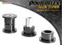 Powerflex Black Front Arm Front Bush - T5 Transporter inc. 4Motion (2003-2015) - PFF85-1301BLK