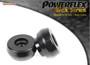 Powerflex Black Front Strut, Top Mount - Vento (1992 - 1998) - PFF85-239BLK
