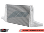 AWE Tuning Coldfront Intercooler for Audi S4 / S5 B9 3.0T