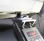 Powerflex Jack Pad Adaptor - AUDI - PF3-1660