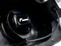Racingline Performance Billet Fuel Cap
