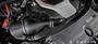 Eventuri Carbon Fibre Intake System - Audi S5 (B9) 3.0 V6 Turbo