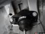 ECS Tuning Heavy Duty Rear Shock Mount Kit - PQ35