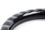APR Carbon Fibre / Perforated Leather Steering Wheel Golf Mk7 R / GTI / GTD