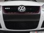 ECS Tuning Carbon Fibre Front Grille Frame Overlay - Golf Mk5