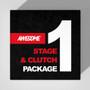Stage 1 ECU Remap and Performance Clutch Package - Skoda Octavia Mk3 vRS 2.0TSI
