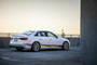 034Motorsport Dynamic+ Lowering Springs for B9 Audi S4/S5/RS5