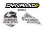 034 Motorsport - Dynamic+ ECU and Gearbox Software Bundle - EA839 3.0T TFSI / AL552 ZF8