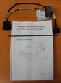 Genuine VAG Comfort-Turn upgrade kit Mk4 Golf/Bora/Pas B5/B5.5