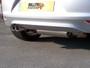Milltek Cat-Back Exhaust -  Volkswagen Scirocco GT 2.0 TSI 200PS