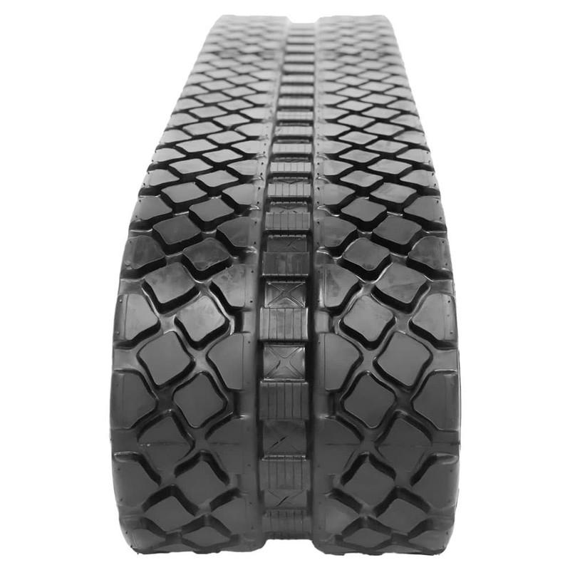 Gehl RT165 Track - Turf