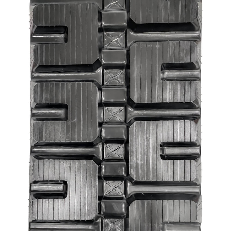 Bobcat T450 Track - C-Lug
