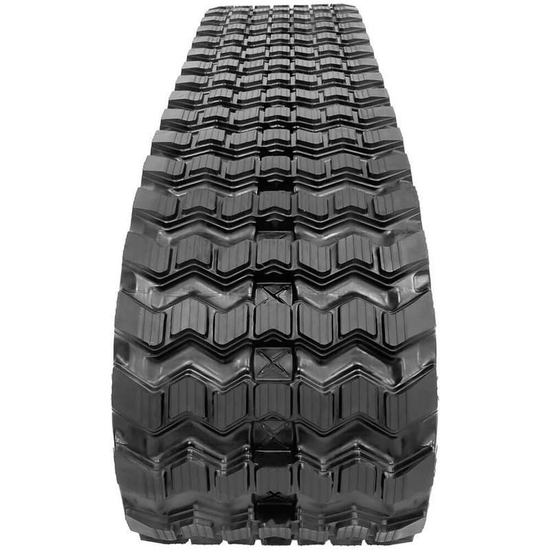 Kubota SVL95 Track - Z-Lug