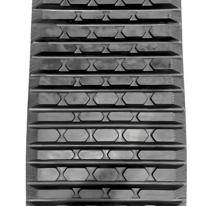 ASV PT50 Track - Bar