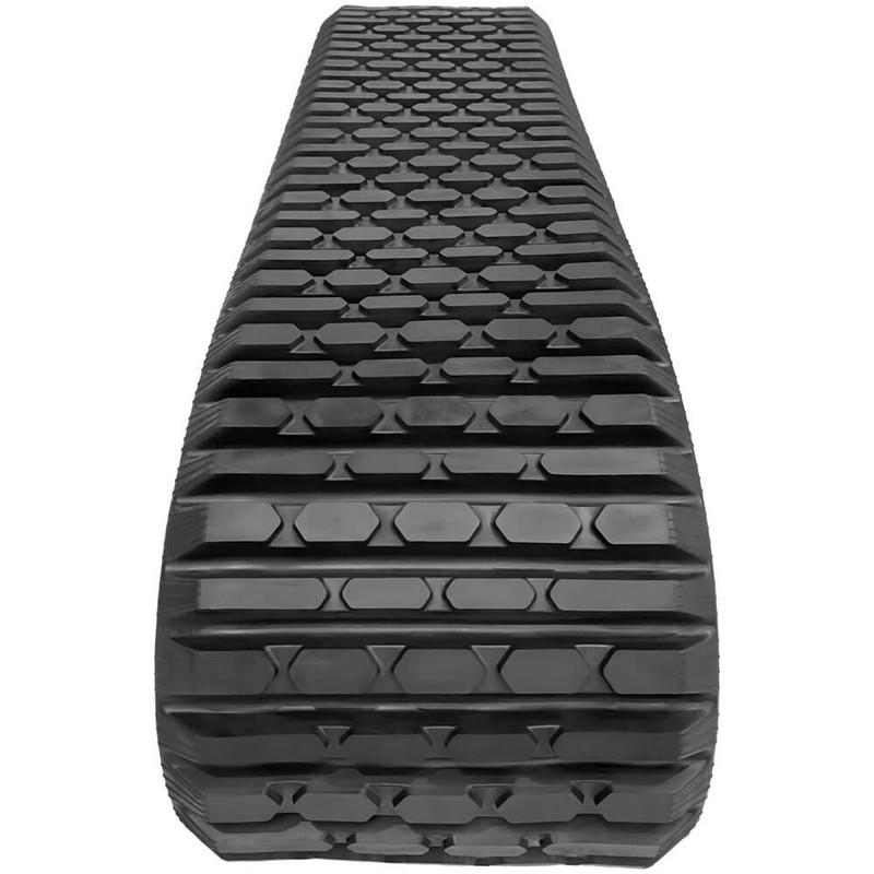 ASV PT60 Track - Bar