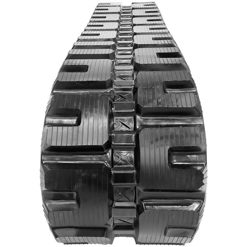 CASE TV380 Track - C-Lug