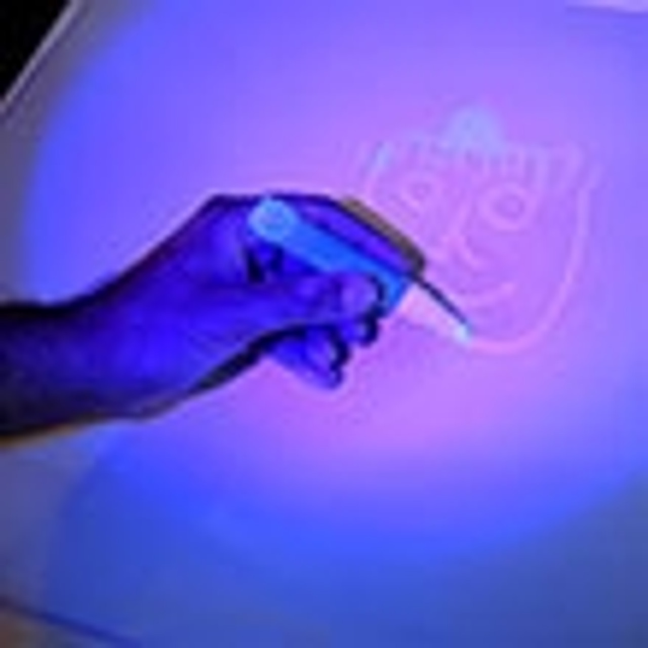 Invisible Ink pens And Markers