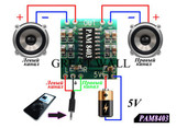 Electronics What I Am Planing To Make And Do