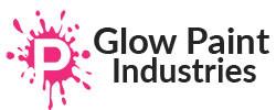 glowpaint