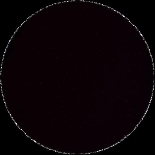 Carbon Black Pigment Powder