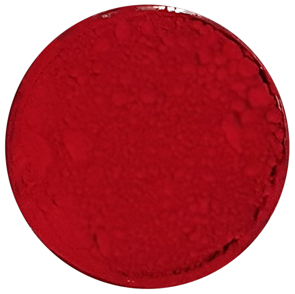 Allura Red Powder - mix with water to make fake blood