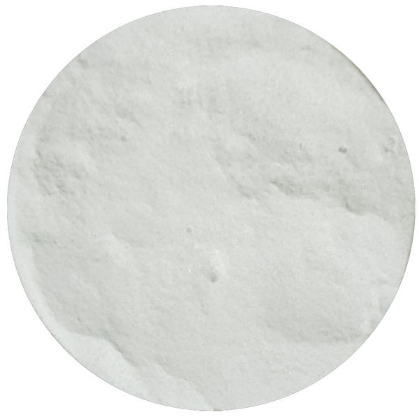 Polyvinyl Alcohol powder