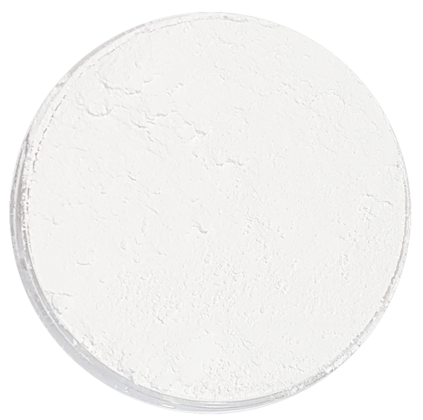 Titanium Dioxide Powder also known as Titanium White