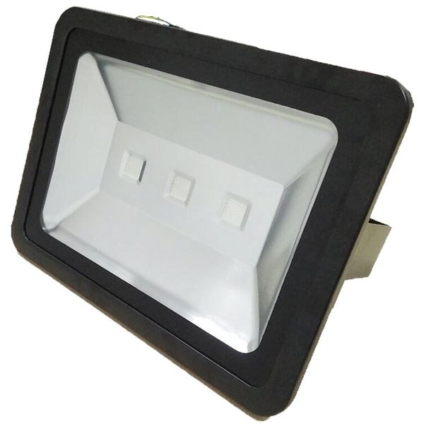 High Output Commercial UV Black Light Flood Light.