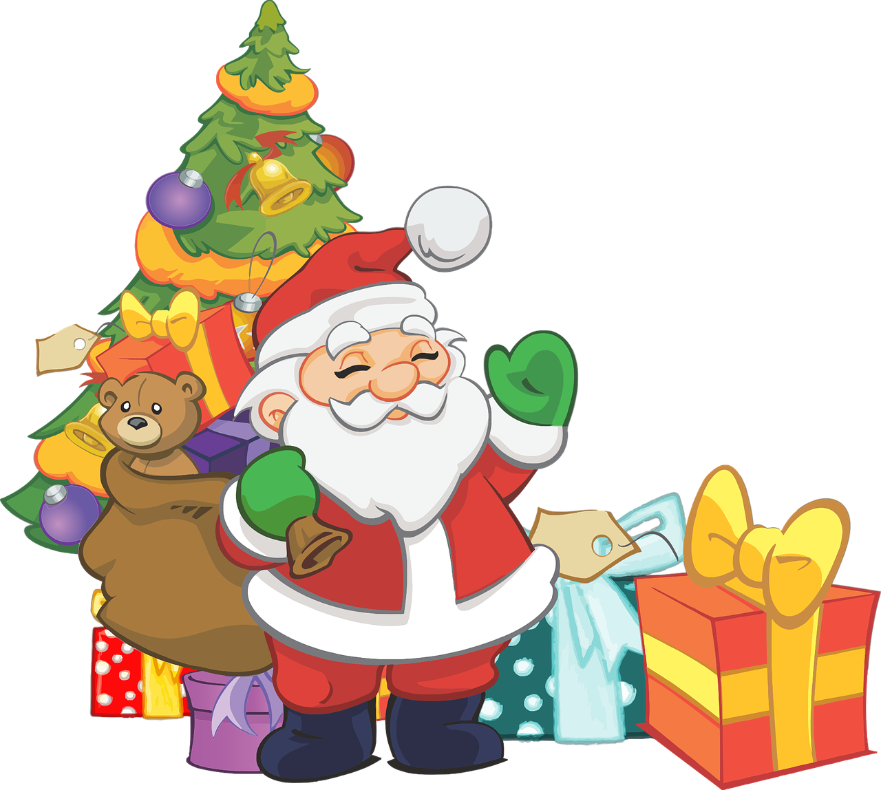 christmas-1297870-1280.png
