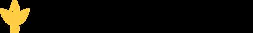LE GOURMET CENTRAL