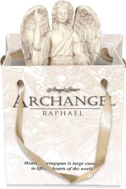 AngelStar Raphael Archangel To Go Gift Bags 20055