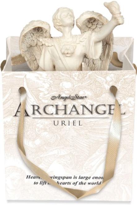AngelStar Uriel Archangel To Go Gift Bags 20055