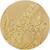 AngelStar Golden Wisdom Scripture Protect Psalm Coin Pocket Purse 16283 front