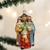 Three Wise MenMagi  Ornament Old World Christmas 24083 display