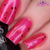 Cherry Poppin' by Polish & Paws