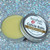 Cuticle Balm, Northwoods Scent  Photo by Manicured & Marvelous