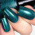 Hecate  by CDB Nails