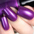 Rhiannon  by CDB Nails