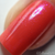 """Macro of """"Forever Yours"""" Chameleon Shifting Topper over """"Kiss Goodbye""""  Swatch by CDB Nails"""