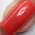 """Macro of """"Kiss Goodbye"""" w/""""Love Always"""" Holographic Topper  Swatch by CDB Nails"""